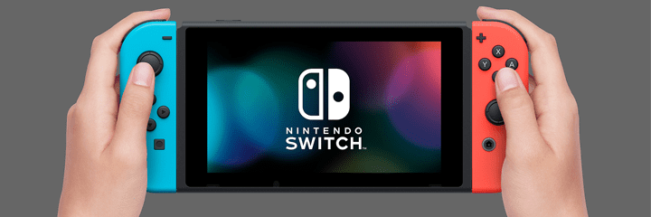 Switch_header