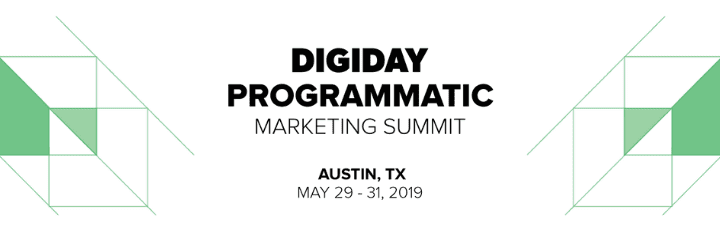 Digiday-Blog Header