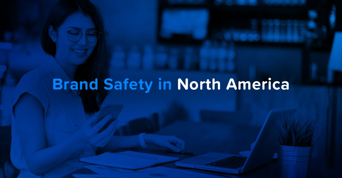 Brand Safety NA Blog Header